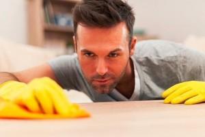 Правила эксплуатации и гарантийные обязательства на мебель: советы каталога Mebel-24