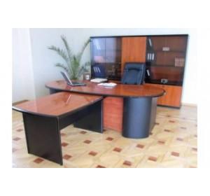 Офисный комплект Стар (Miromark)