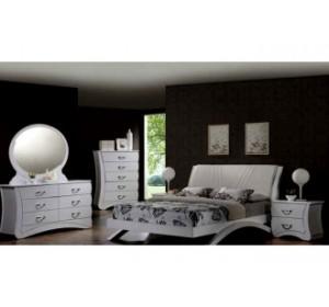 Спальня Эвита Domini