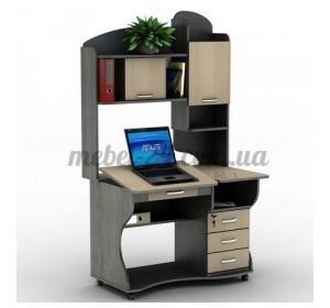 Столы для ноутбуков каталог