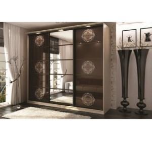 Шкафы купе от интернет магазина Mebel-24