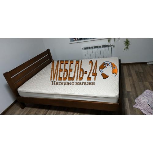 Кровать Эко Плюс фото