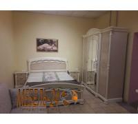 Спальня Rosella беж фото