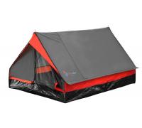 Палатка туристическая Minipack-2