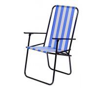 Кресло портативное Дачное