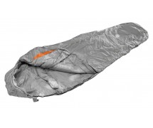 Спальный мешок Alpine-220