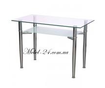 Стол KSD-019T кухонный amf