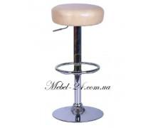 Барный стул Рондо (Хром) AMF