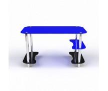 Компьютерный стол Антей стекло