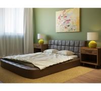 Кровать Лайк