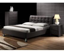 Двуспальная кровать Герда