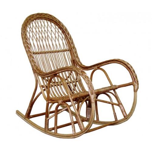 Кресло-качалка КК-4-3