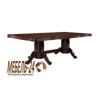 Стол обеденный Беарн