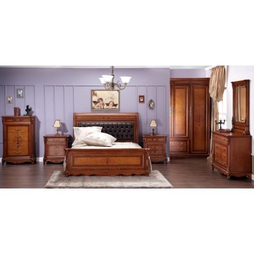 Спальня Елизавета комплект