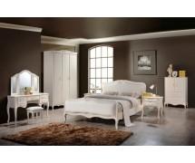 Спальня Богемия комплект