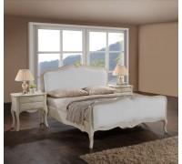 Кровать Богемия