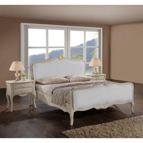 Кровать Богемия Домини