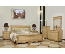 Спальня Эсмеральда комплект