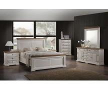 Спальня Калифорния комплект
