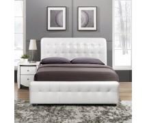 Кровать Камалия