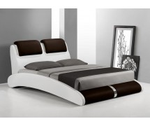 Спальня Монтана комплект