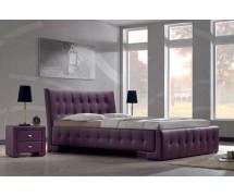 Спальня Барселона комплект