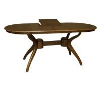 Стол Доминика 1,5м