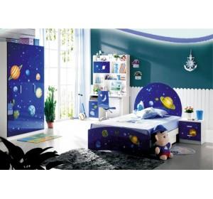 """Детская """"Space"""" Embawood"""
