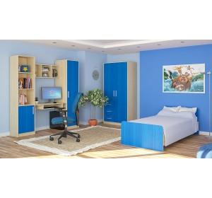 Детская комната Симба Мебель Сервис