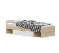 Кровать 90 Типс