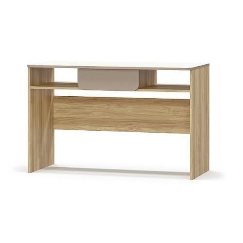 Стол 1Ш Лами
