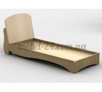 Кровать КР-4