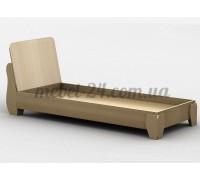 Кровать КР-5