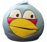 Кресло Лазурная птица