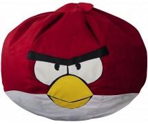 Кресло Красная птица