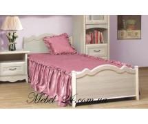 Кровать 1сп Селина