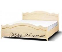 Кровать 2сп Селина