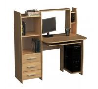 Компьютерный стол Лира