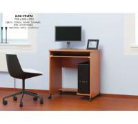 Компьютерный стол Мини Ультра