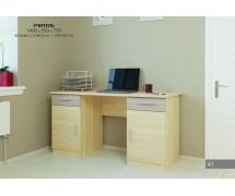 Письменный стол Учитель 1