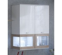 Подвесная витрина Вита