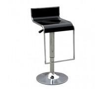 Барный стул Огус