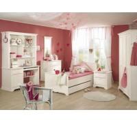 Детская спальня Ариель