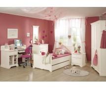 Детская спальня Ариель-1