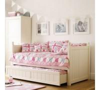 Детская спальня Бемби