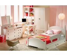 Детская спальня дядя Скрудж