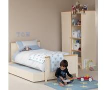 Детская спальня Том