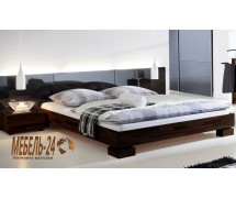 Кровать Анет двуспальная