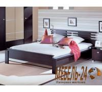 Кровать Да Винчи