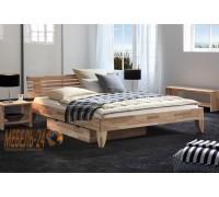 Кровать Фридом двуспальная